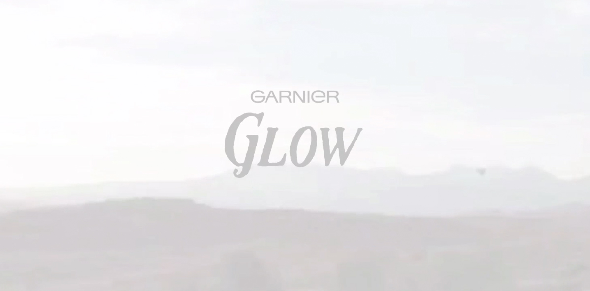 MWR_HP_feature_garnier